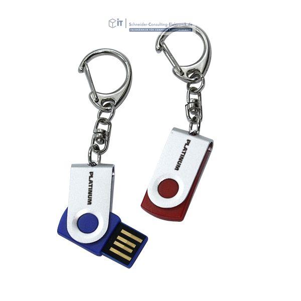 mandriva mini. 8GB mini USB Stick 81.