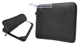 Everki Notebooktasche bis 39,1cm (15,4 Zoll) Modell Assist