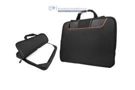 Everki Notebooktasche bis 25,4cm (10 Zoll) Modell Commute