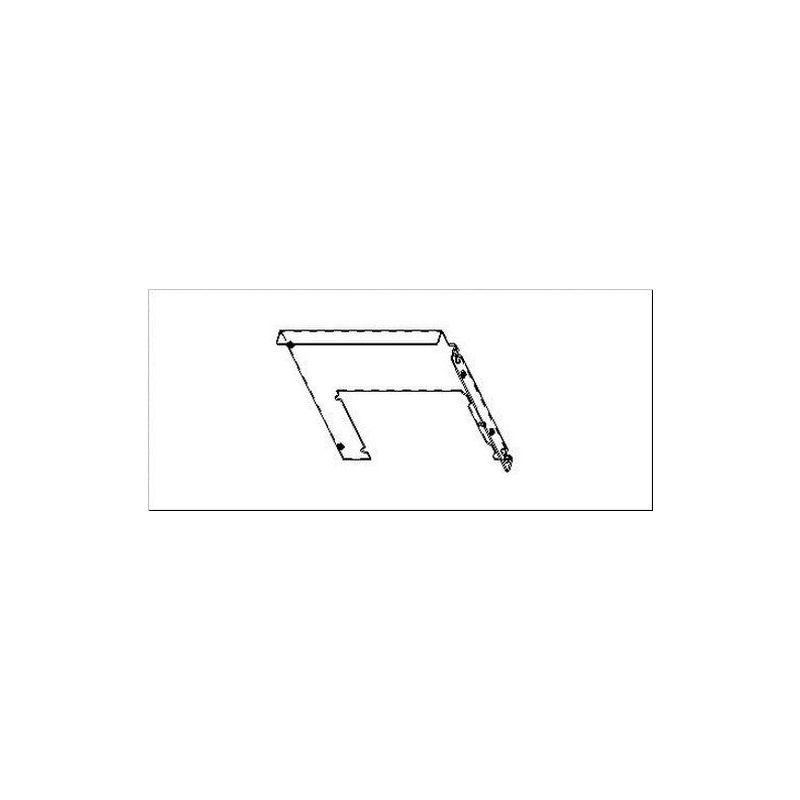 Ausgezeichnet Zapruder Rahmen 313 Galerie - Rahmen Ideen ...