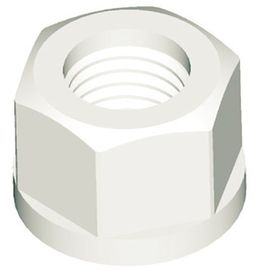 Kunststoff Rändelschrauben M5 15mm schwarz Nylon 6.6 10 Stück